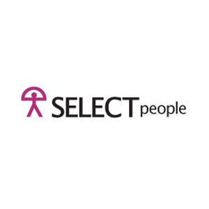 Select People